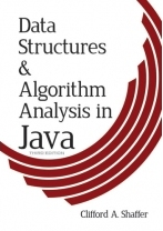 Java cover